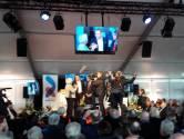 Watersnoodmuseum krijgt 600.000 euro van Bankgiroloterij