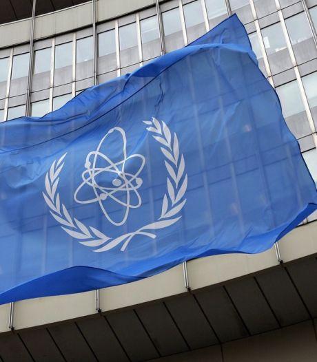 Vers une prolongation de la commission d'enquête de l'ONU en Syrie