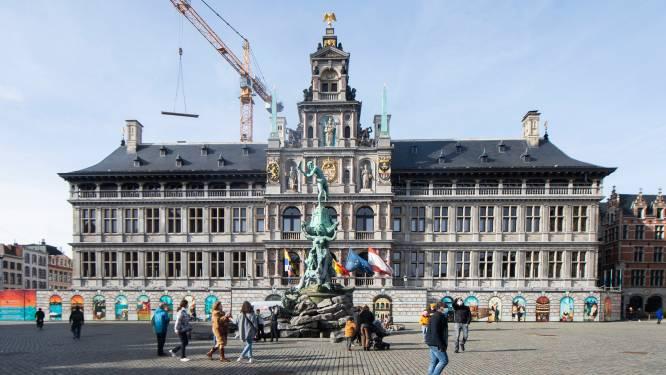 """Antwerpse ombudsvrouw krijgt 1.468 klachten binnen in 2020: """"Bereikbaarheid blijft werkpunt"""""""