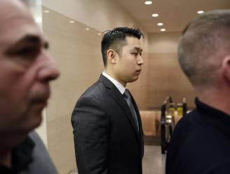Agent NY aangeklaagd voor dood niet-gewapende man
