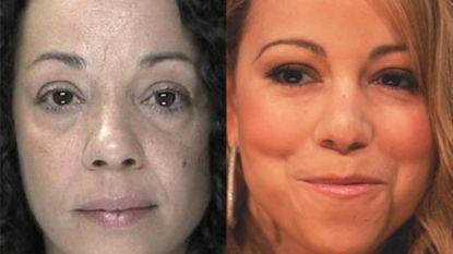 """Zus van Mariah Carey klaagt moeder aan voor kindermisbruik: """"Het waren vreemde, satanistische rituelen"""""""