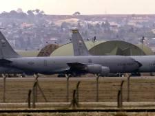 Craintes pour la sûreté d'armes nucléaires américaines stockées en Turquie