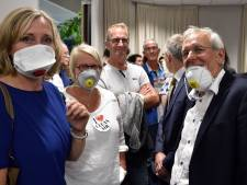 Waddinxveen wil niet praten over alternatieven voor biomassacentrales vanwege lopende rechtszaken