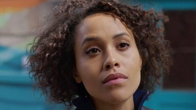 Une actrice de série télé portée disparue à Los Angeles