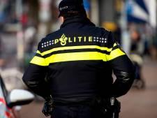Giessenburgers nemen recht in eigen hand en rijden vermeende dieven klem
