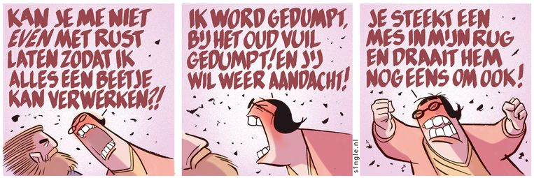23 oktober 2020 Beeld Kolk & De Wit