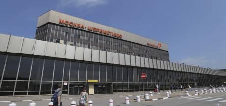 Snowden bloqué depuis 15 jours à l'aéroport de Moscou