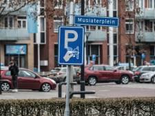 Gratis parkeren in centrum Zevenaar: Wordt het dan écht drukker?
