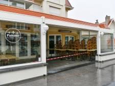 """Les restaurants pourront rouvrir le 1er mai: """"Une très bonne nouvelle"""""""