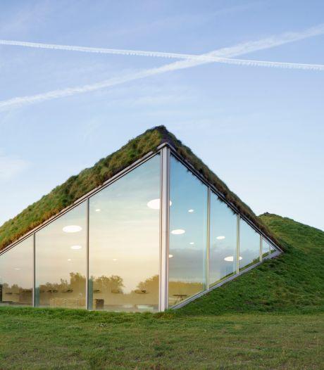 Verbazing over grote verschillen coronasteun: 'Eén museum krijgt 110.000, de ander 4000 euro'