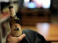 Heineken wil Nederland aan Italiaans biertje krijgen