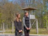 Kransleggingen en toespraken voor Nationale Dodenherdenking: 4 mei staat weer in het teken van persoonlijk herdenken