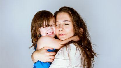 OPROEP: NINA zoekt mannen en vrouwen die anoniem willen getuigen over spijt over het ouderschap