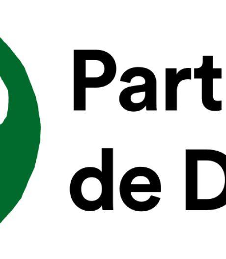Partij voor de Dieren doet mee aan gemeenteraadsverkiezingen in Eindhoven