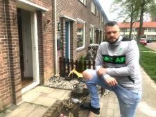 Buren na dodelijke steekpartij in Arnhem: 'We hebben gedaan wat we konden'