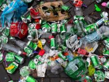 Mogelijk verbod op verkoop alcohol in Maarssense supermarkten op Koningsdag
