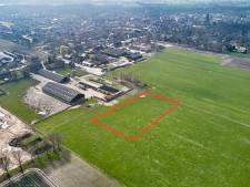 Megastal in Schaijk komt er toch; Landerd kan bouw niet stoppen