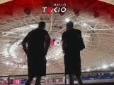 Theo Bos neemt je mee naar olympisch baanwielrennen in Tokio