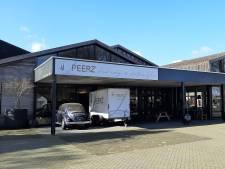 Aldi in Schijndel gaat verbouwen en wil tijdelijk naar Rooiseweg verkassen