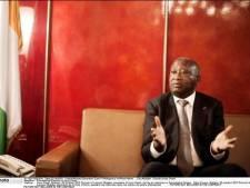 "Gbagbo ""ne bougera pas"", Ouattara est un ""imposteur"""