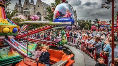 OVERZICHT. Welke zomerse activiteiten gaan deze zomer wél en niet door in Waregem?