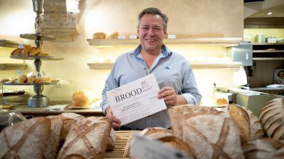 """Het Broodhuys organiseert eerste Broodfestival: """"Ode aan ambacht van het brood bakken"""""""
