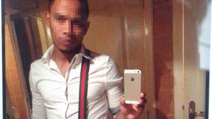 Moordenaar vraagt vrijspraak