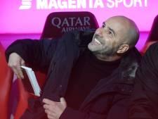 Bosz leidt Leverkusen naar stuntzege bij Bayern München