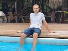 'Lichaam vermiste Siem (23) uit Manderveen gevonden in Georgië'