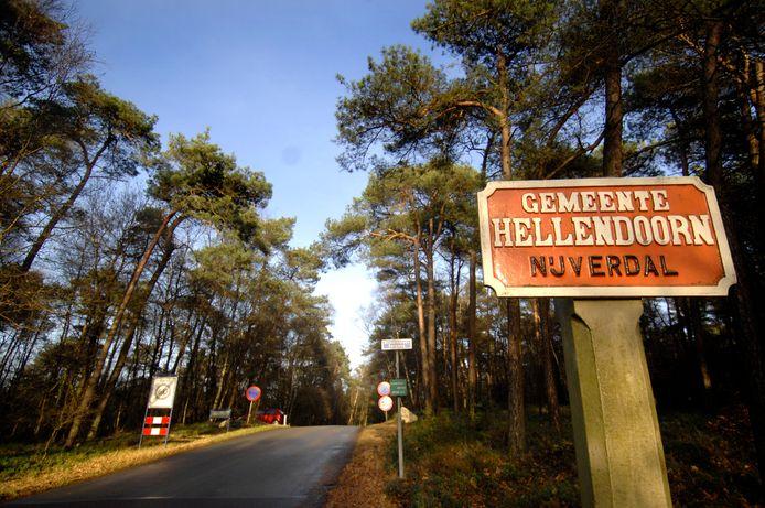 De Toeristenweg is na anderhalve week weer opengesteld voor het verkeer.