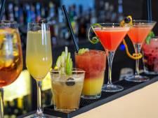 Eindhoven in Caribische sferen: nieuwe cocktailbar op Statumseind