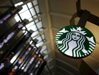 Starbucks sluit tot nader order al zijn vestigingen in België