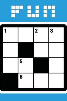 Fun: speel puzzels, quizzen en games