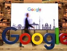 Google va ouvrir son premier magasin physique