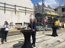 Bouwer Hans Boogert haalt uit naar gemeente: 'Ze moeten mij niet meer bellen om gaten te vullen'