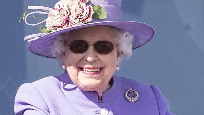 Oxford-studenten halen portret van Queen weg uit gemeenschappelijke ruimte