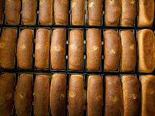 Een brood kost 1000 pond in Syrië, en een papiertje is er net zo weinig waard