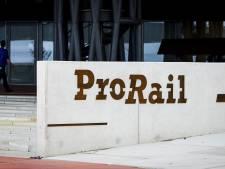 Zorgenkindje ProRail kampt met te kort van 475 miljoen