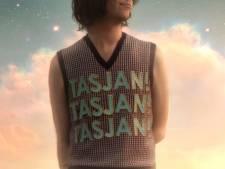 Ouderwetse poppareltjes van Aaron Lee Tasjan