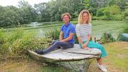 """Domein van Kaat Tilley heeft nieuwe eigenaar én nieuwe toekomst: """"Historische Campomolen wordt in ere hersteld"""""""