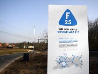 """Plannen voor fietssnelweg tussen Wezemaal en Aarschot zijn klaar: """"Fietsbrug moet stationsomgeving veiliger maken"""""""