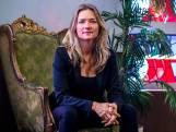 Suzanne Rethans schreef biografie over Utrechts filmicoon: 'Ik geef Sylvia Kristel haar leven weer terug'
