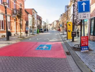 Stad Geel lanceert online bevraging over fietszone