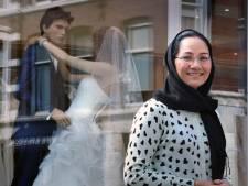 'Boete of celstraf bij sharia-huwelijk'