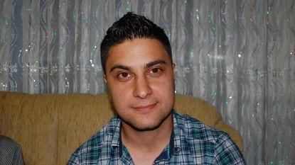 Mustafa Tokgoz als tweede opvolger op lijst voor de kamer
