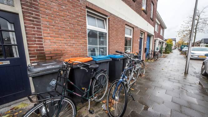 Kamernood in Enschede, maar gemeente schiet plan voor studio's af: 'Ik kan helaas niets voor u betekenen'