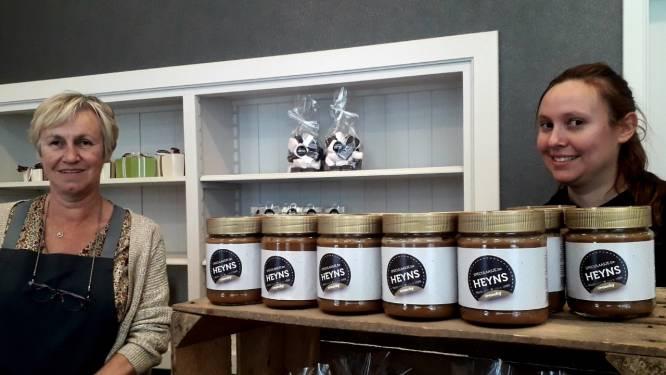 """'Speculaasje Heyns' lanceert met succes eigen speculaaspasta: """"Creamy versie was binnen de week uitverkocht"""""""