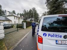 Met Marcel van Hout wordt er wéér een bewoner van deze Belgische villawijk geliquideerd