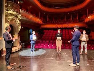 PZ Sint-Annendael krijgt nominatie voor 'Zorginnovatie van het Jaar 2021'
