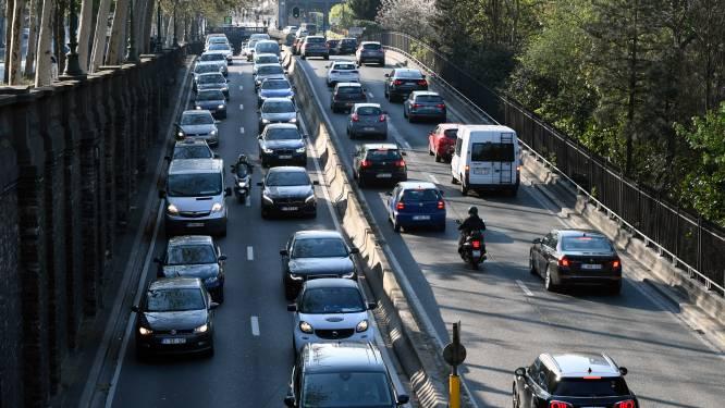 Europees akkoord om uitstoot broeikasgassen met minstens 55 procent terug te dringen tegen 2030